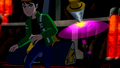 Thumbnail for version as of 12:06, October 31, 2015