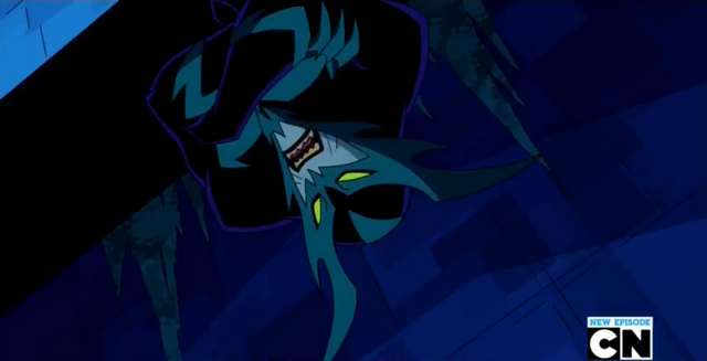 File:Whampire upside down 1.png