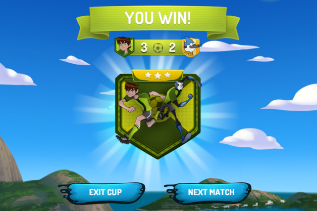 File:You win2.PNG