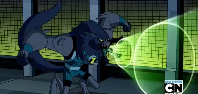 File:Blitzwolfer Howl.PNG