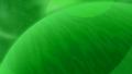 Thumbnail for version as of 18:42, November 22, 2015