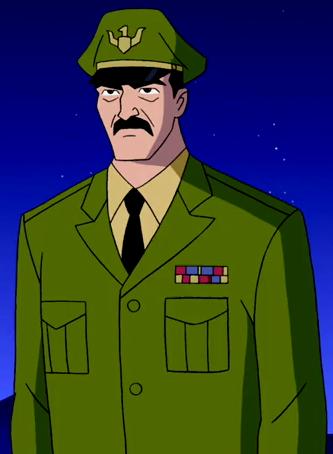 File:Colonel Rozum.png