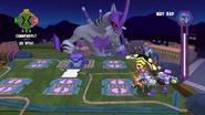 Ben 10 Omniverse 2 (game) (158)