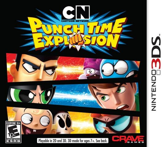 File:Cartoon-Network-Punch-Time-Explosion.jpg