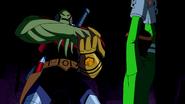 Primus (472)