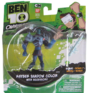 File:Ben 10 Omniverse New Toys (3).png