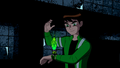 Thumbnail for version as of 16:37, October 20, 2015