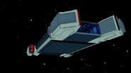 EfA (388)