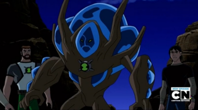 File:Ultimate swampfire from Ben 10 000 Returns.png