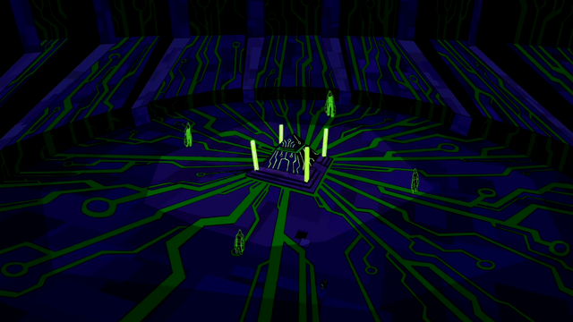 File:Trouble Helix (308).png