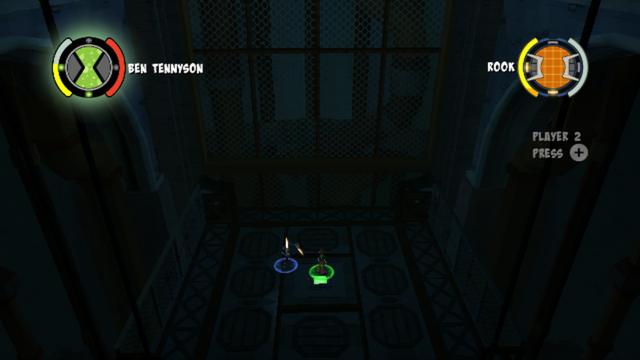 File:Ben 10 Omniverse vid game (26).png
