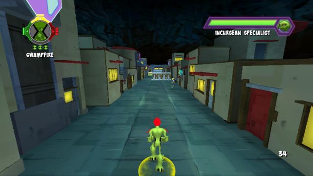 File:Ben 10 Omniverse 2 (game) (90).png