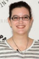 Thumbnail for version as of 11:06, October 4, 2014