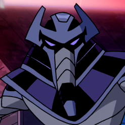 File:Snare-oh benzarro character.png