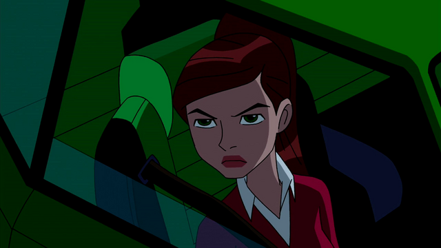 File:TBS (269).png