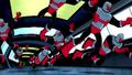 Thumbnail for version as of 18:40, September 4, 2015