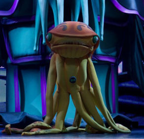 File:Squidstrictor in stage.png