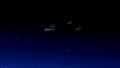Thumbnail for version as of 17:26, September 8, 2015