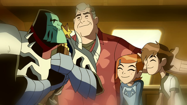 File:Khyber,Young Ben,Gwen,Grandpa Max.png