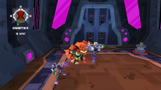File:Ben 10 Omniverse 2 (game) (124).png