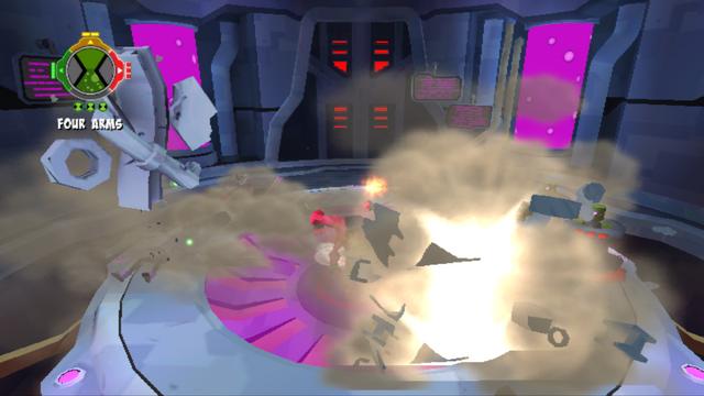 File:Ben 10 Omniverse 2 (game) (228).png