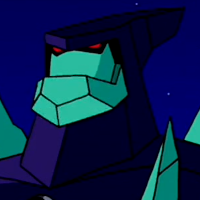 File:Negative diamondhead character.png