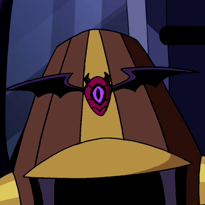 File:Corruptura character.png