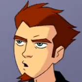 File:Tim character.png