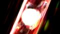Thumbnail for version as of 15:23, September 8, 2015
