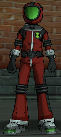 File:Plumber fusionfall.png