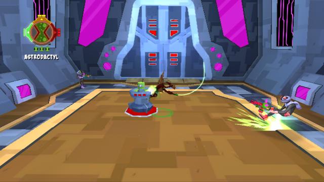 File:Ben 10 Omniverse 2 (game) (209).png
