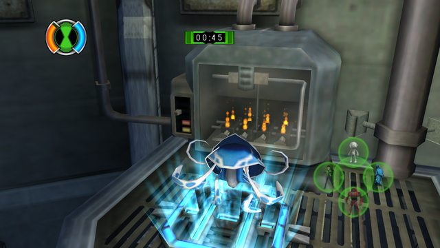 File:Defusing bomb.png
