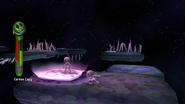 Ben 10 Alien Force Vilgax Attacks (game) (4)