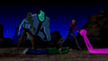 Thumbnail for version as of 16:30, October 1, 2015