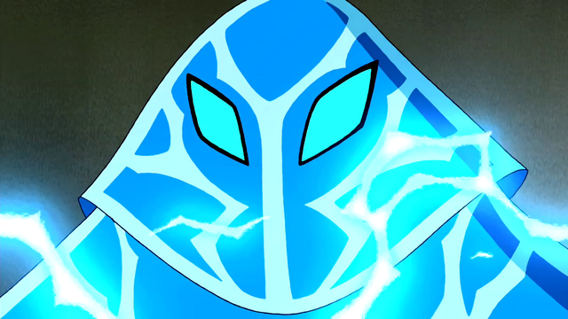 File:Fused (330).png