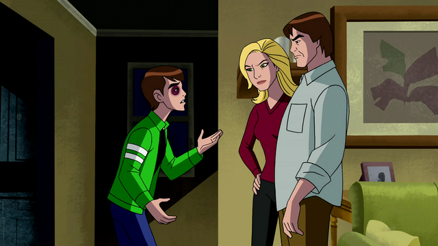 File:Grounded (95).png