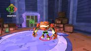 Ben 10 Omniverse 2 (game) (101)