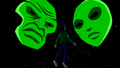 Thumbnail for version as of 12:53, November 1, 2015