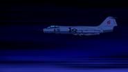 BaDGtA51 (310)