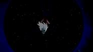 Vendetta (601)