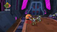 Ben 10 Omniverse 2 (game) (125)