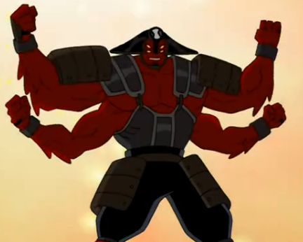 File:Four arms game over.png
