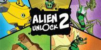 Alien Unlock 2
