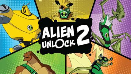 File:Alienunlock2-homepage-EN.jpg