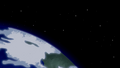 Thumbnail for version as of 12:37, November 22, 2015