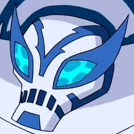 File:Freezeghost character.png