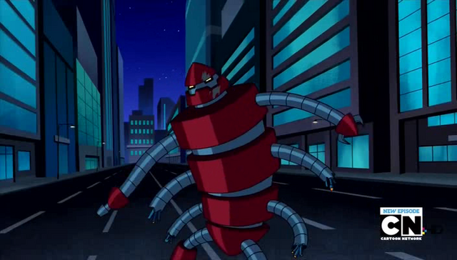 File:Red Robot 004.png