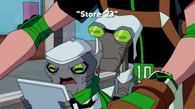 File:Store 23.png
