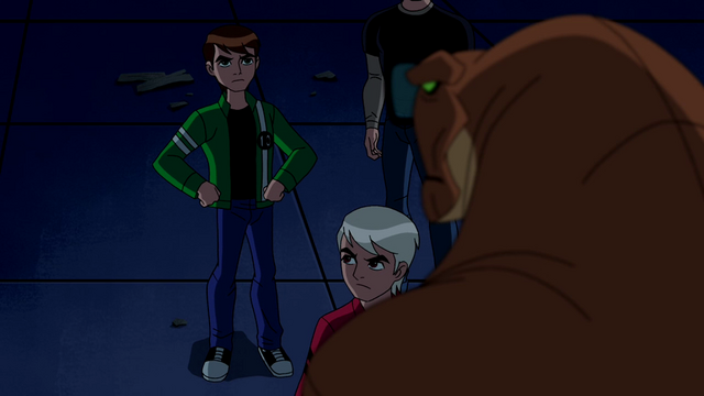 File:DoN (461).png