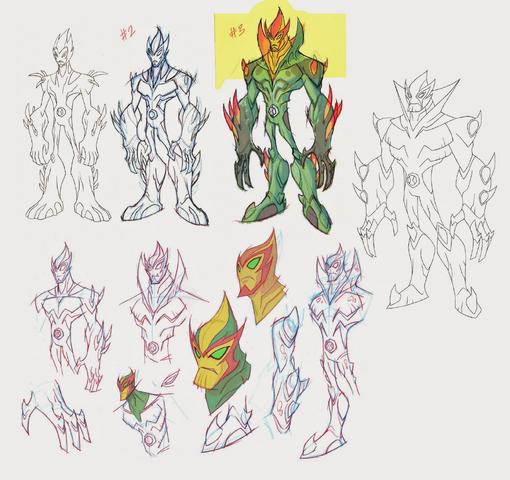 File:Swampfire ov concept art.png